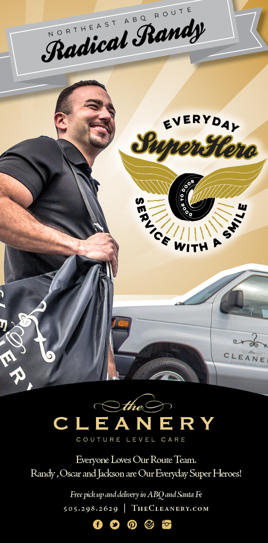 Cleanery ABQ the Mag Ad RANDY LOW RES PROOF.jpg