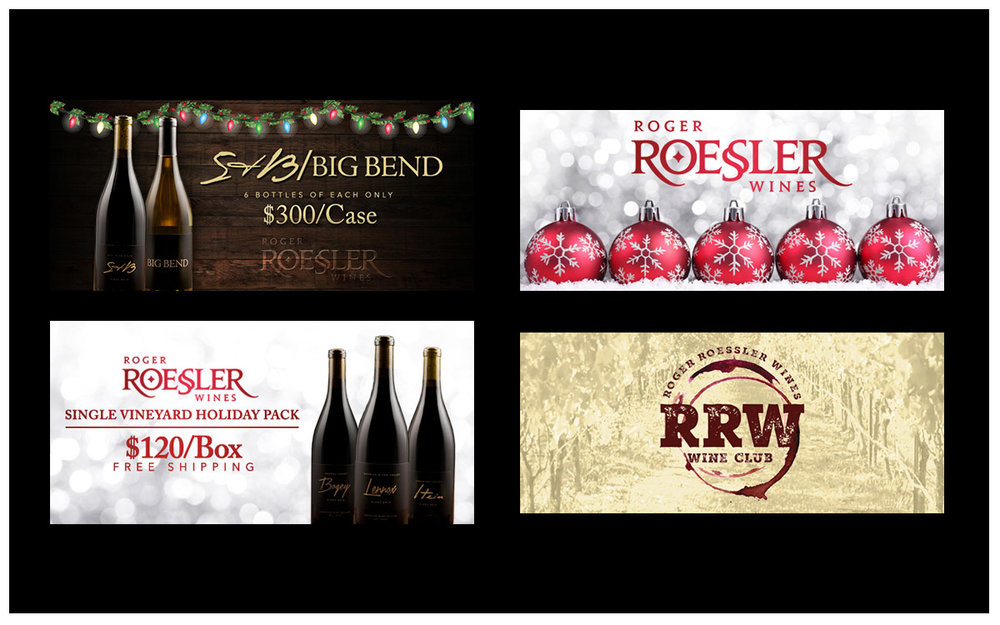 Roessler Wines EMAIL GFX