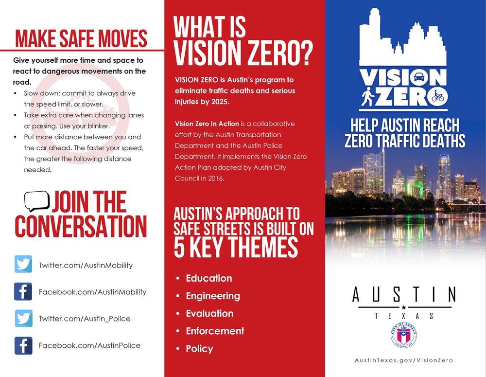 APD Vision Zero TRI-FOLD BROCHURE 1.jpg