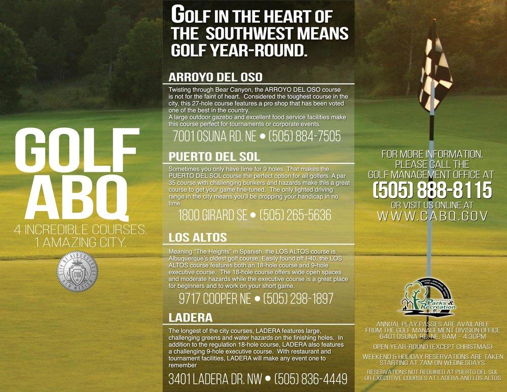 Golf ABQ Flyer.jpg