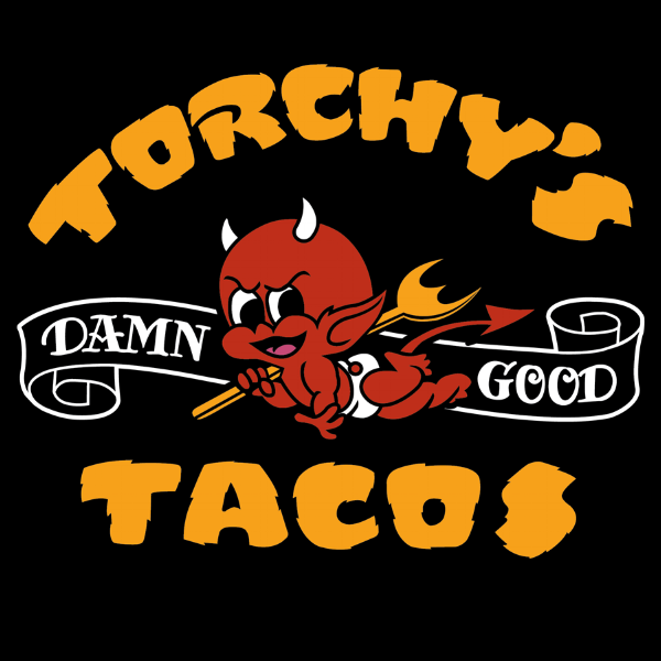 Torchys Logo.png