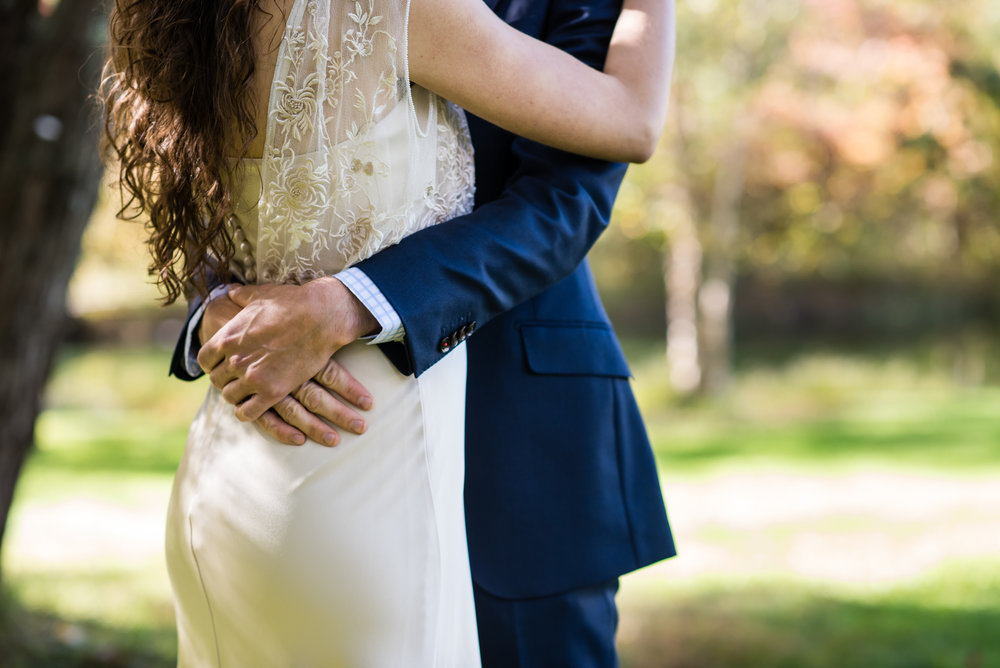 Stefy Hilmer Photography -bride and groom hugging.jpg