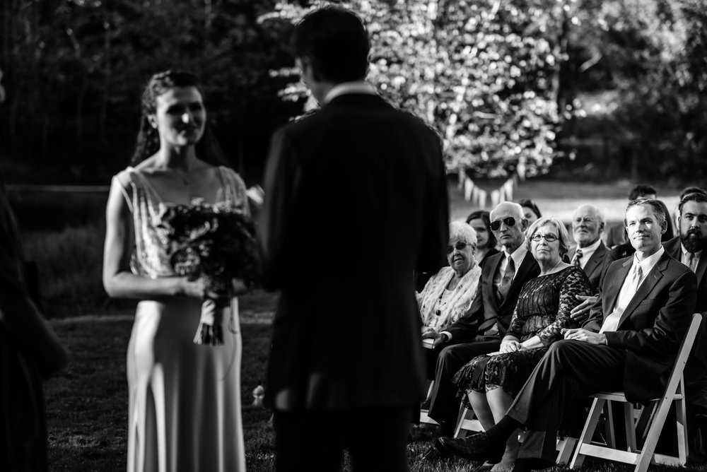 Stefy Hilmer Photography -bride saying her vows.jpg