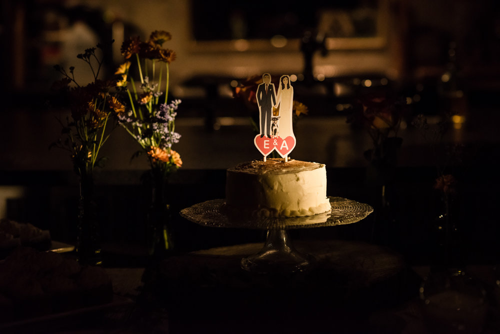 Stefy Hilmer Photography -Wedding cake.jpg