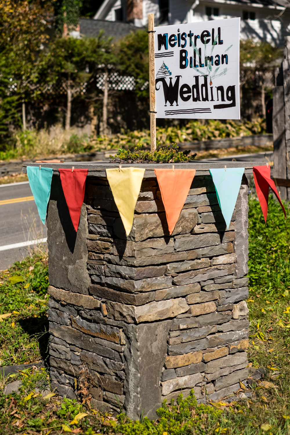 Stefy Hilmer Photography -wedding details signs.jpg