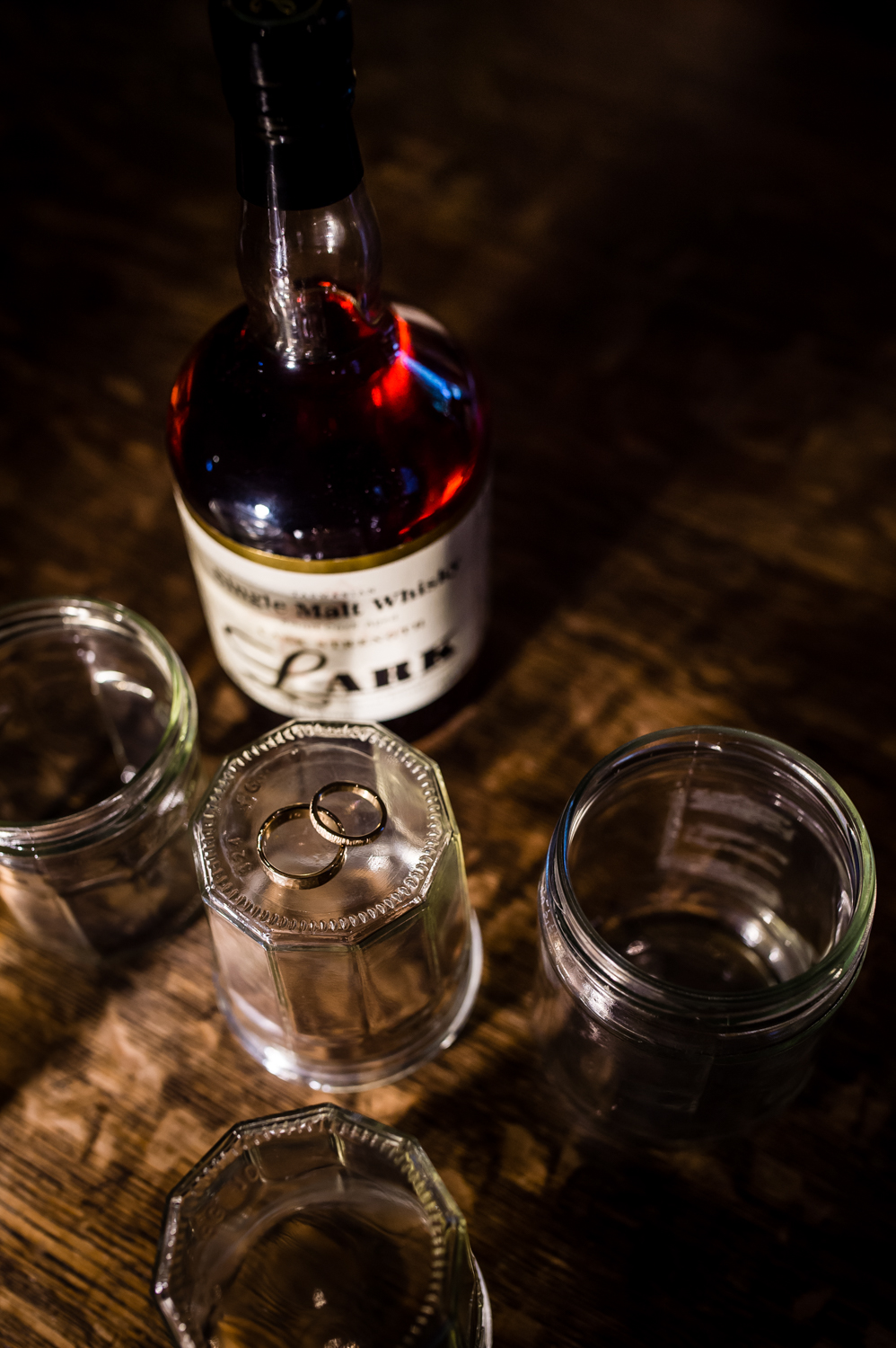 Stefy Hilmer Photography -Whisky detail photo.jpg