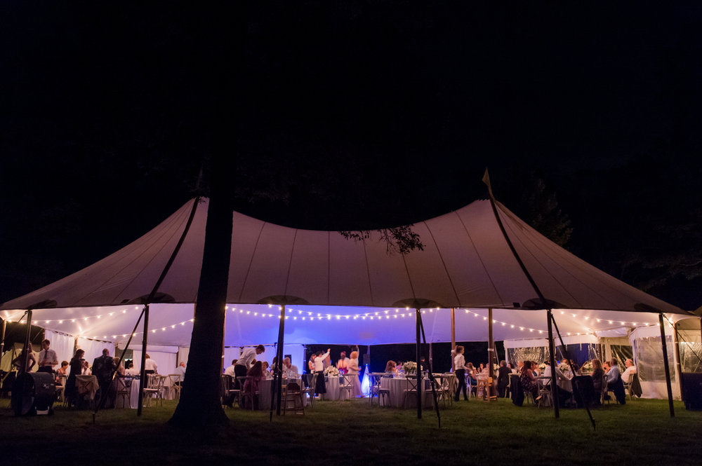 Stefy Hilmer Photograhy- wedding tent at night.jpg