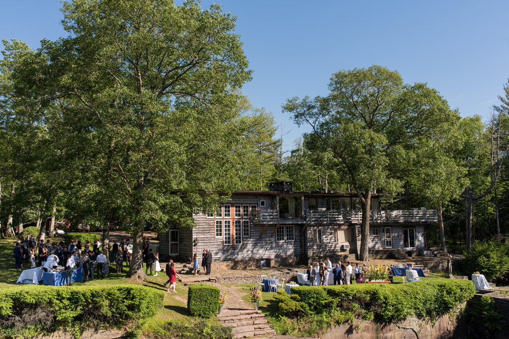 Stefy Hilmer Photography- Opus 40 Venue overview on a wedding day.jpg