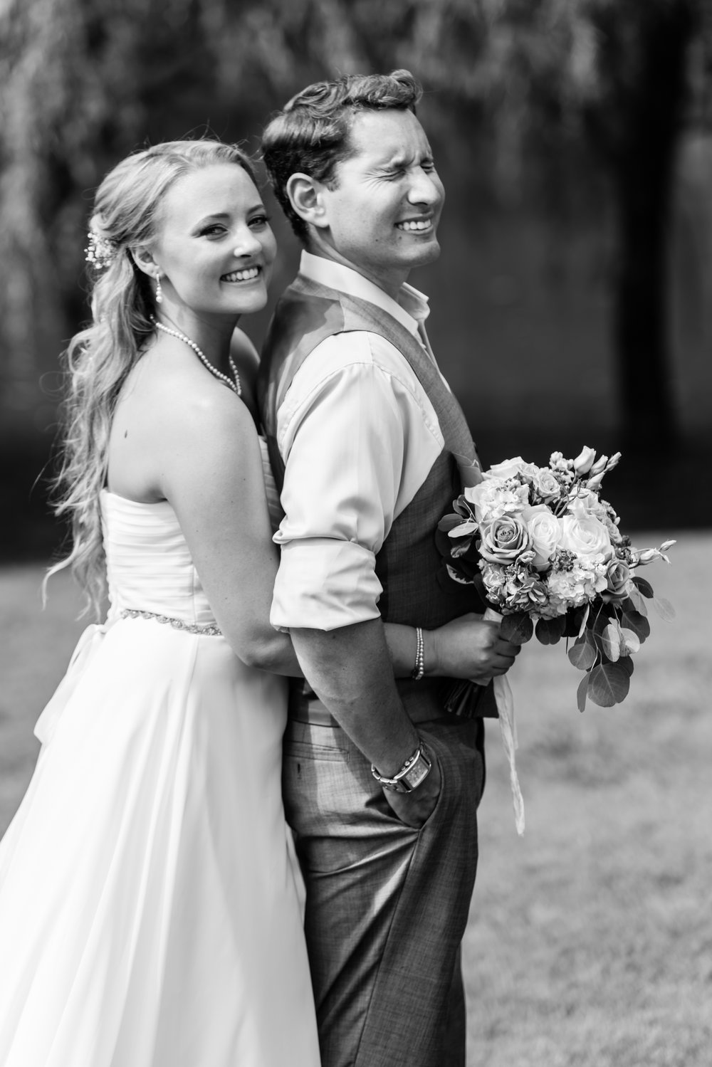 Stefy Hilmer Photography- bride and groom formal portraits.jpg