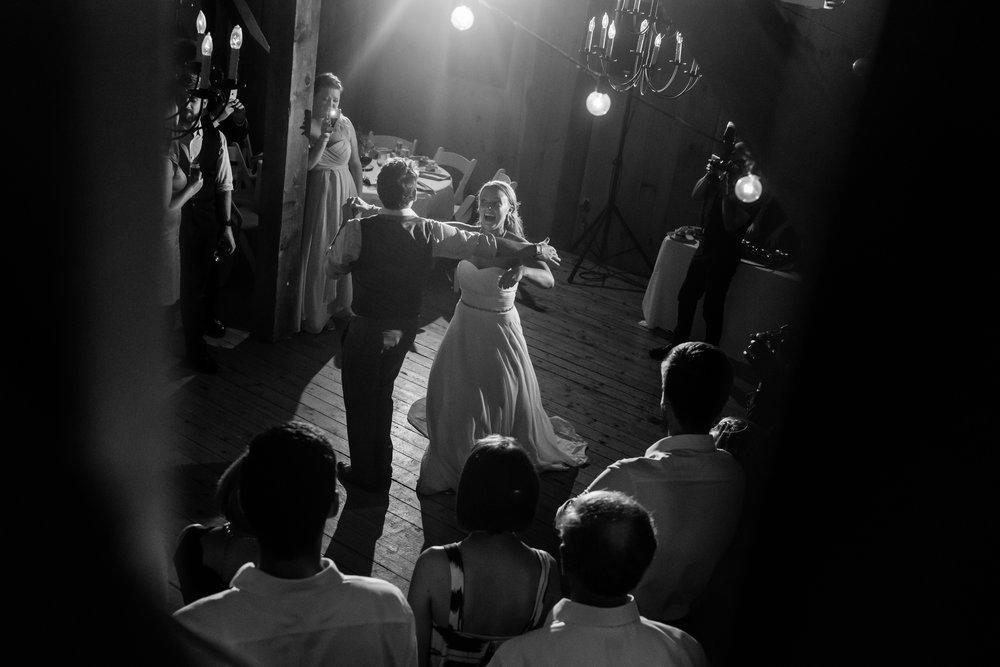 Stefy Hilmer Photography- first dance bride and groom.jpg