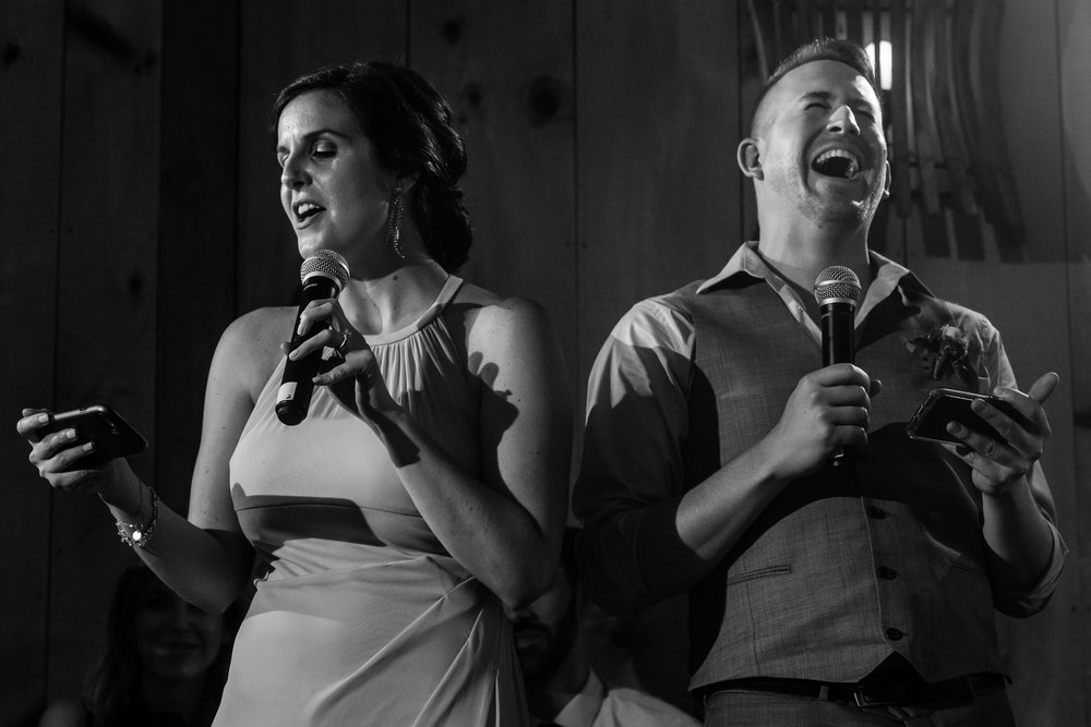 Stefy Hilmer Photography- speeches for the bride and groom.jpg