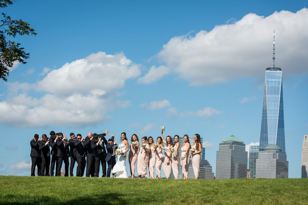 Stefy Hilmer Photography-bridal party photo.jpg