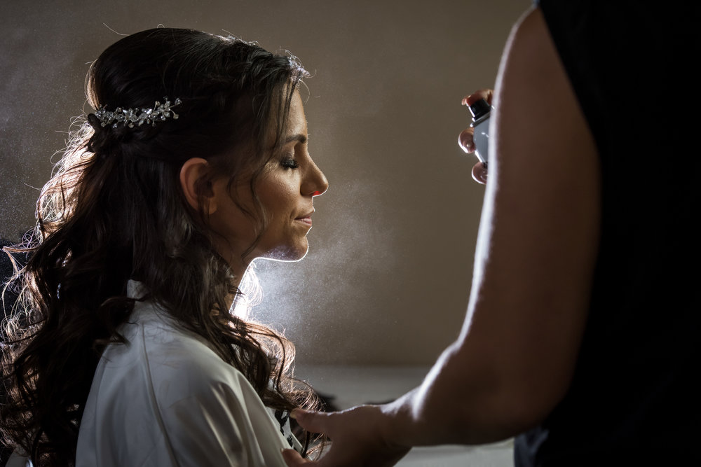 Stefy Hilmer Photography-bride getting ready, hair spray shot.jpg