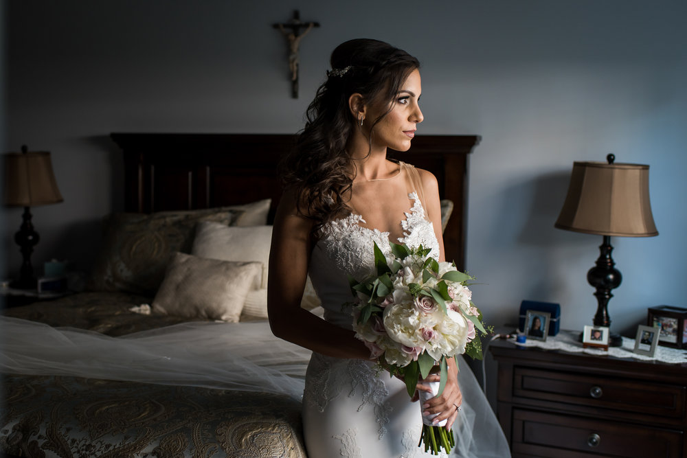 Stefy Hilmer Photography-bride portrait before the ceremony.jpg