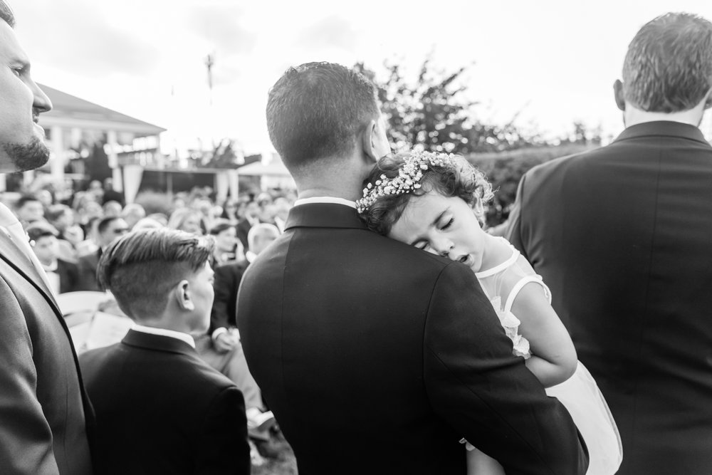 Stefy Hilmer Photography-flower girl fell asleep during the ceremony.jpg