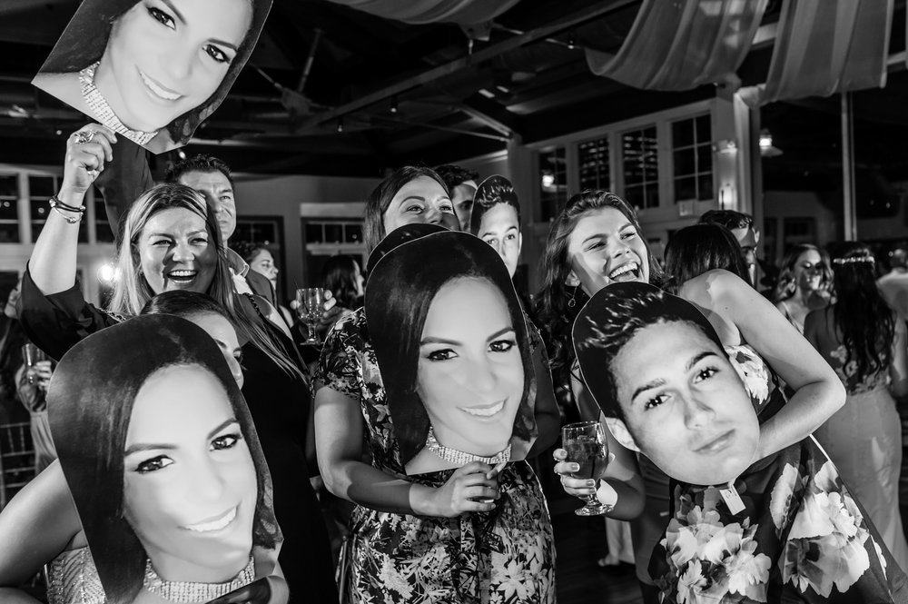 Stefy Hilmer Photography-fun photo at wedding reception.jpg