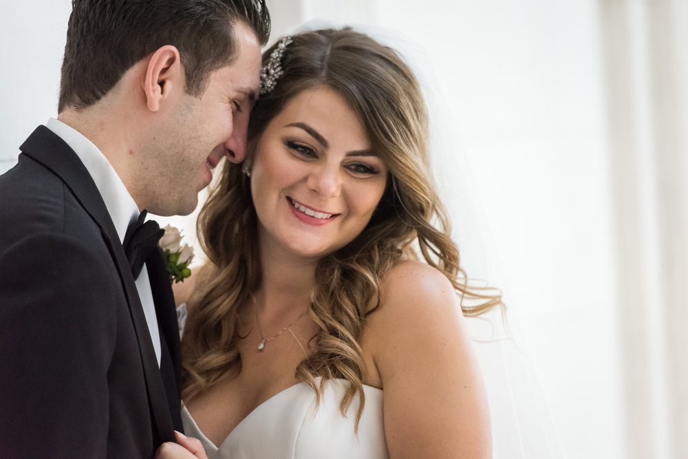 Stefy Hilmer Photography-close up portrait of bride and groom.jpg