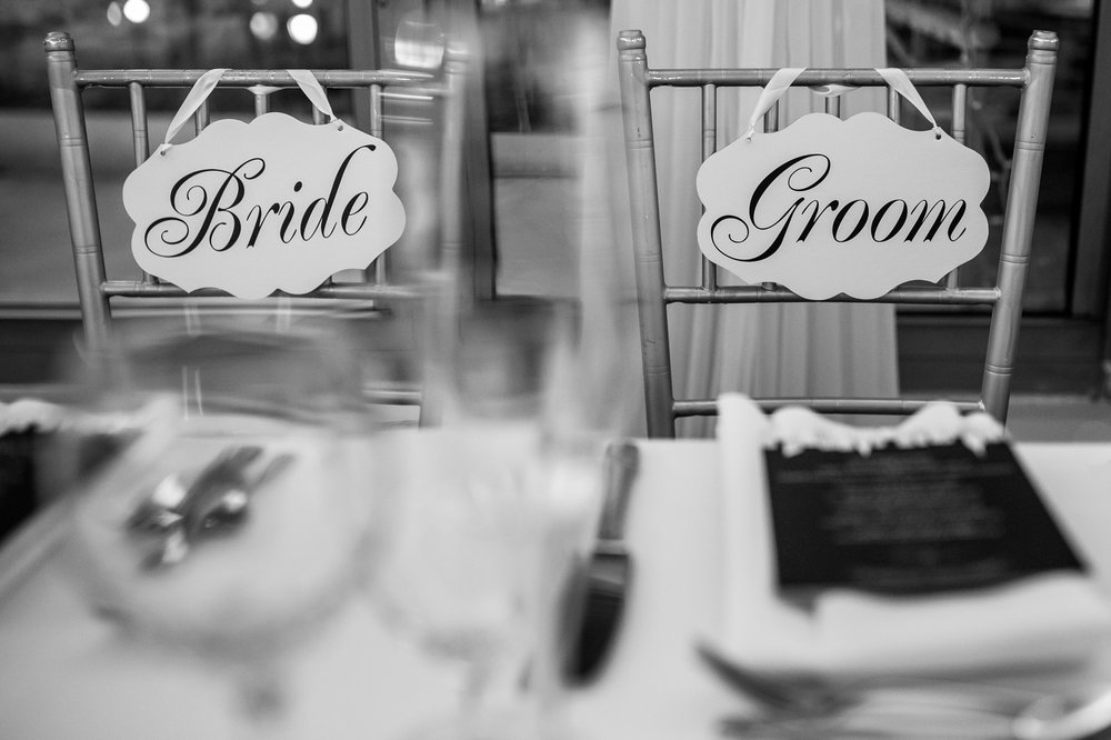 Stefy Hilmer Photography-bride and groom signs.jpg