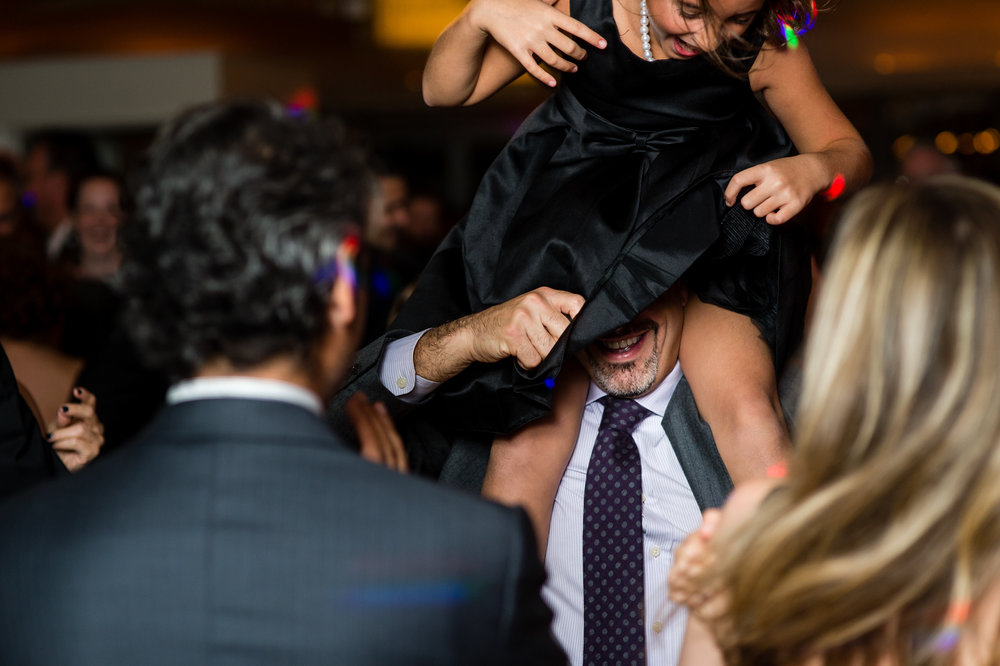 Stefy Hilmer Photography-dancing during wedding reception.jpg
