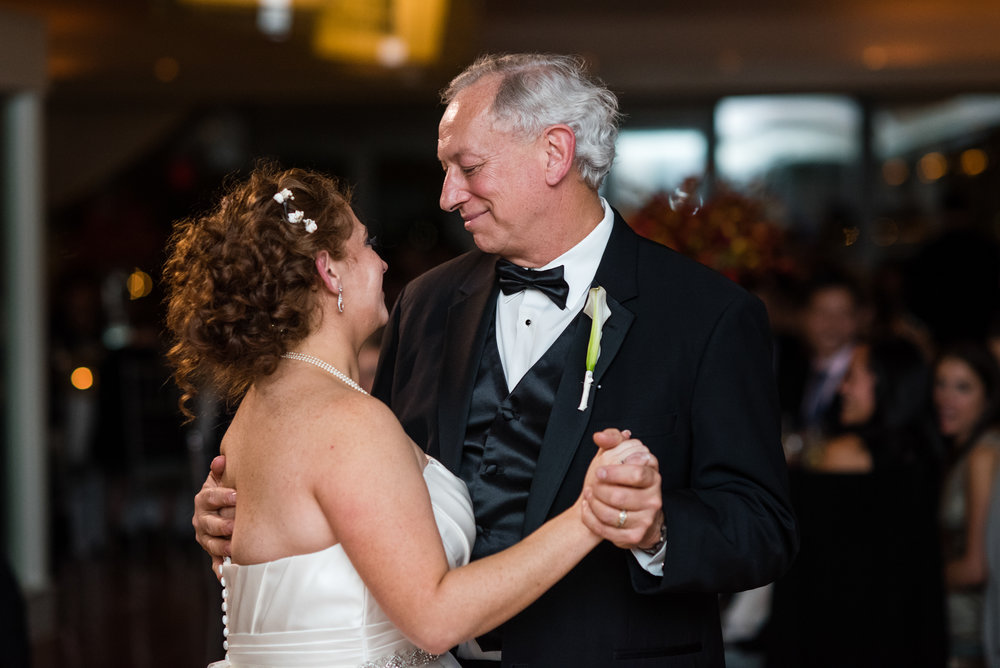 Stefy Hilmer Photography-father daughter dance.jpg