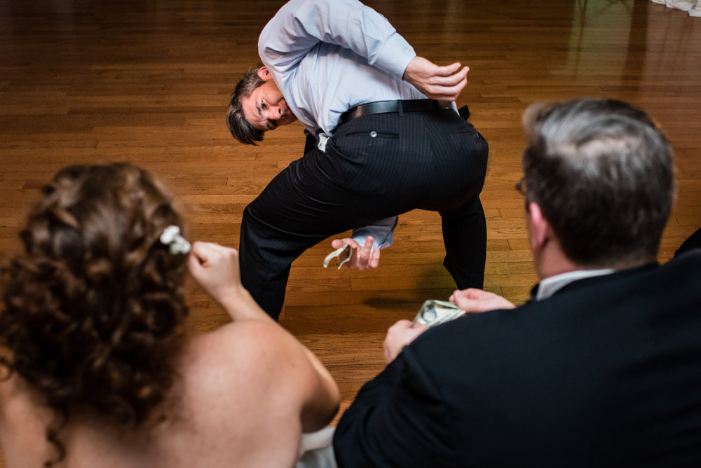 Stefy Hilmer Photography-reception games.jpg