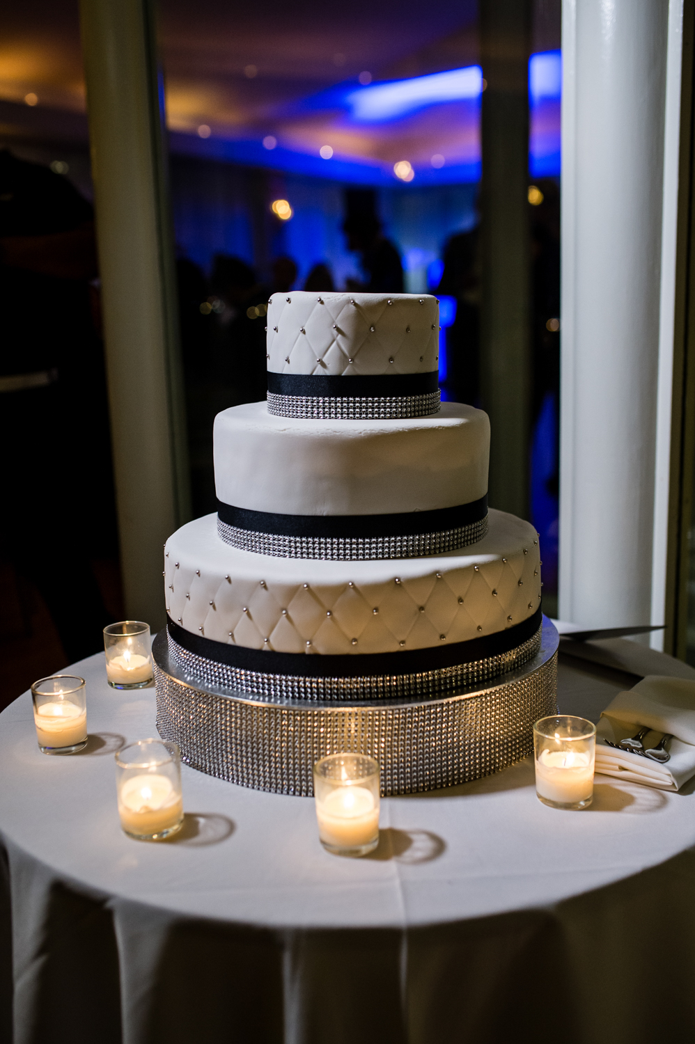 Stefy Hilmer Photography-wedding cake.jpg