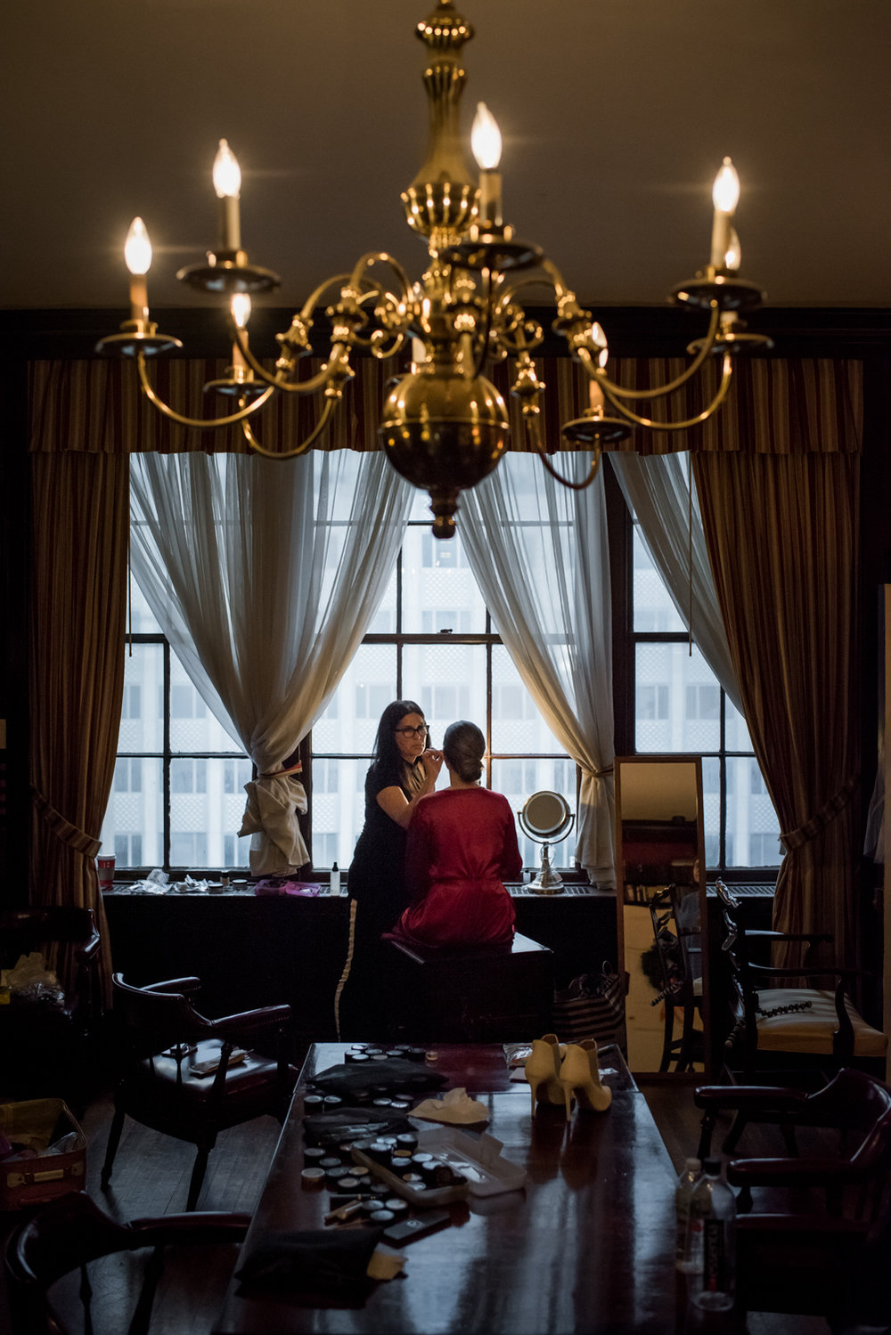 Stefy Hilmer Photography-bride getting ready.jpg