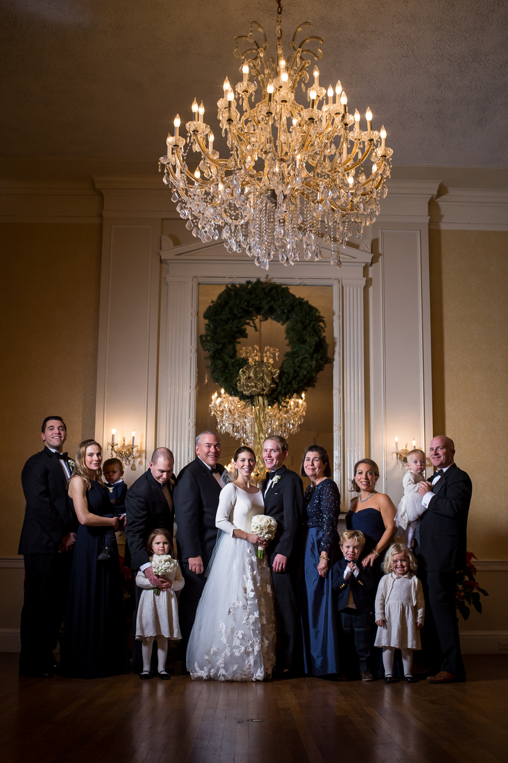 Stefy Hilmer Photography-family wedding portrait.jpg