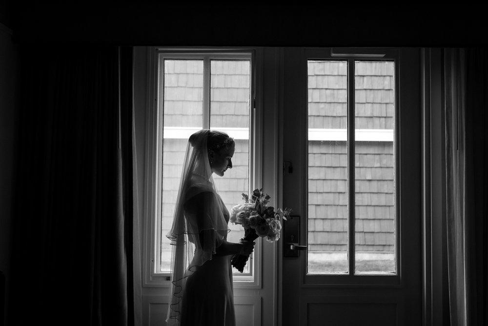 Stefy Hilmer Photography-bride silhouette portrait.jpg