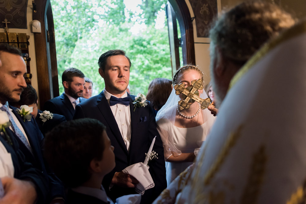 Stefy Hilmer Photography-russian ceremony in NY State.jpg
