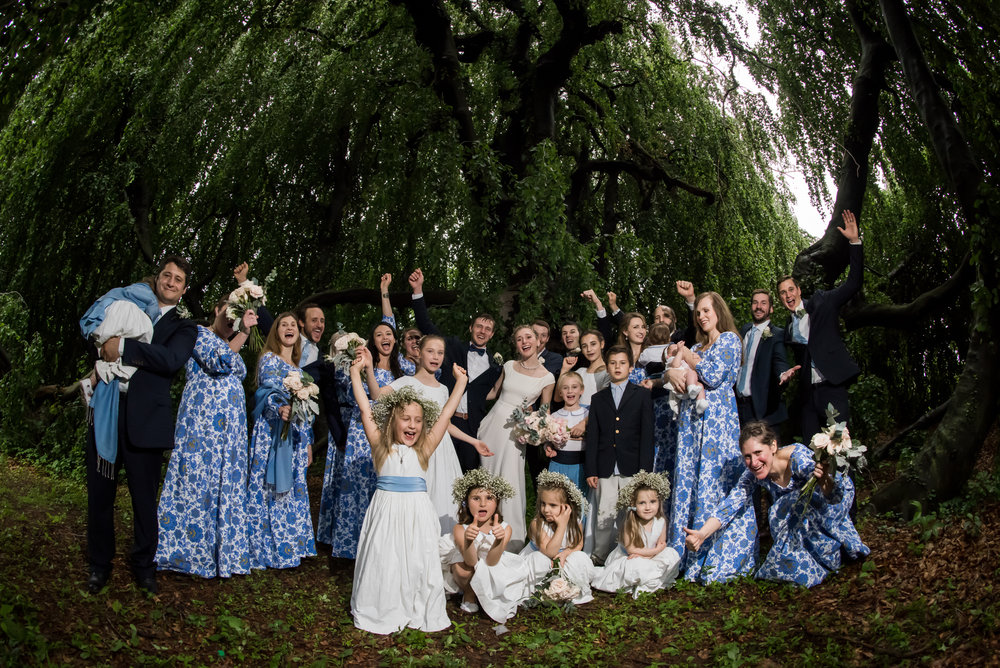 Stefy Hilmer Photography-wedding party group photo.jpg