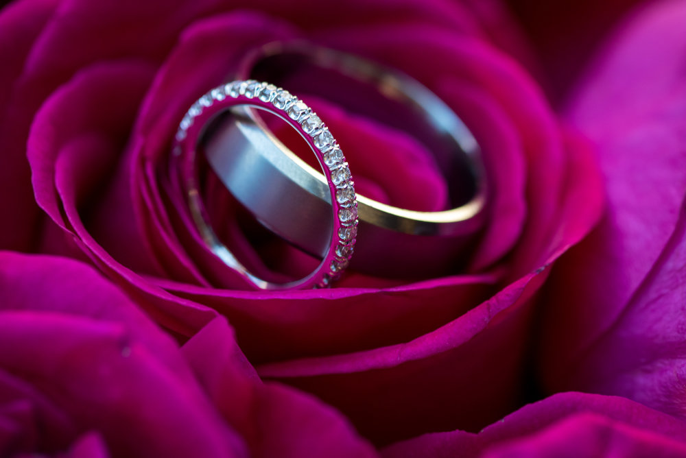 Stefy Hilmer Photography- wedding ring photo.jpg