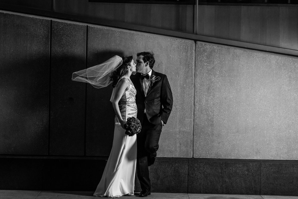 Stefy Hilmer Photography-artsy bride and groom photo.jpg