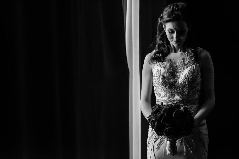 Stefy Hilmer Photography-artsy bride portrait.jpg
