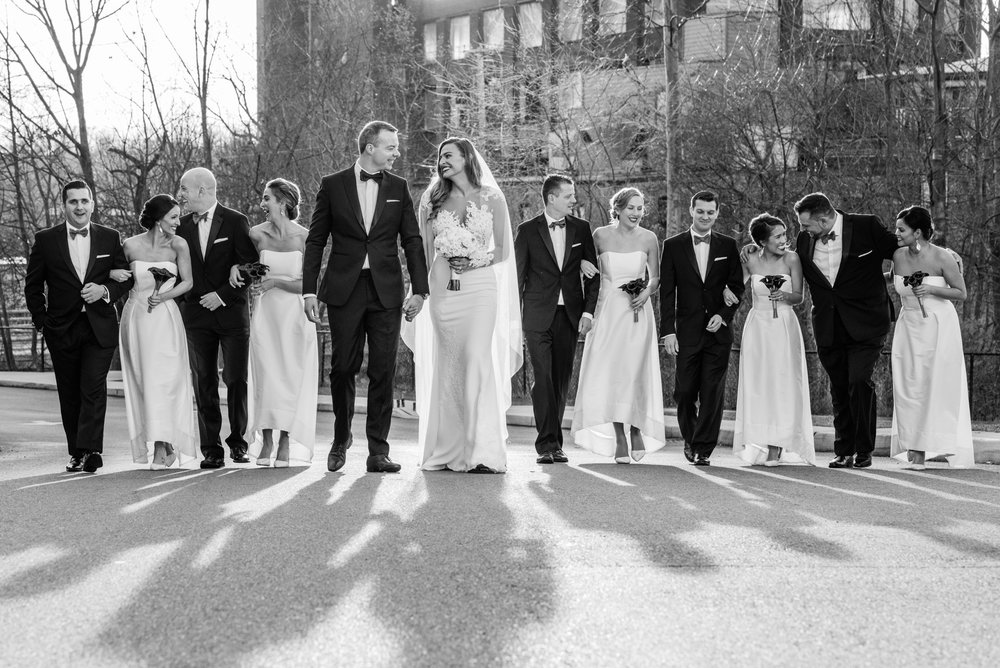 Stefy Hilmer Photography-bridal party walking shot.jpg