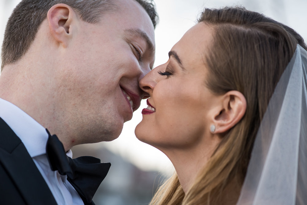 Stefy Hilmer Photography-bride and groom close up kissing photo.jpg