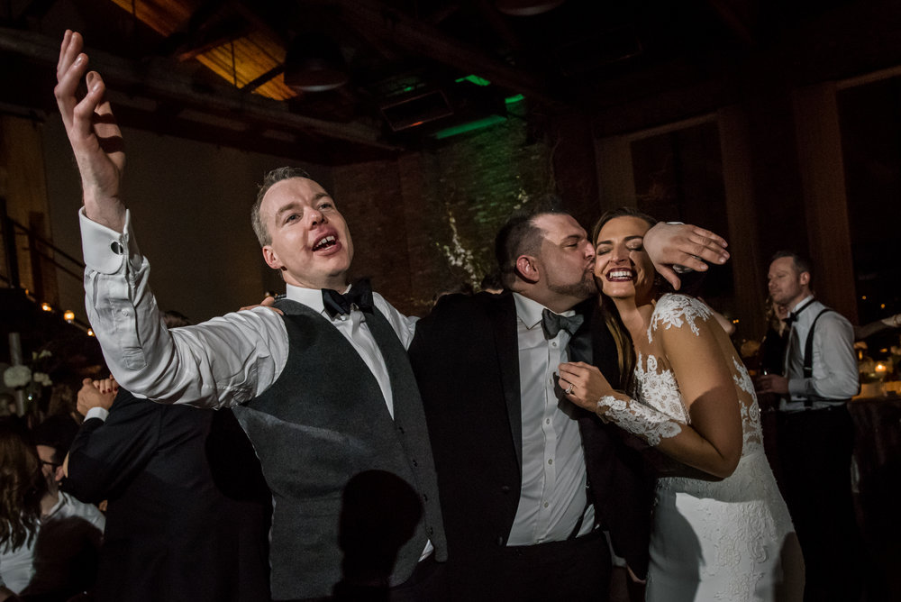 Stefy Hilmer Photography-bride and groom having fun.jpg
