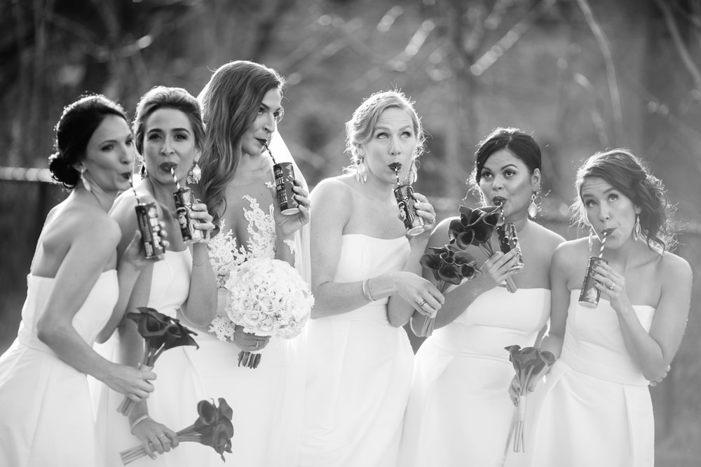 Stefy Hilmer Photography-bridesmaid photo.jpg
