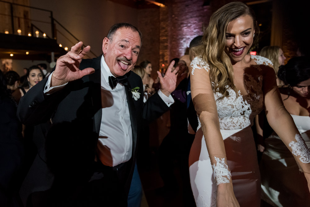 Stefy Hilmer Photography-father and daughter dancing at reception.jpg