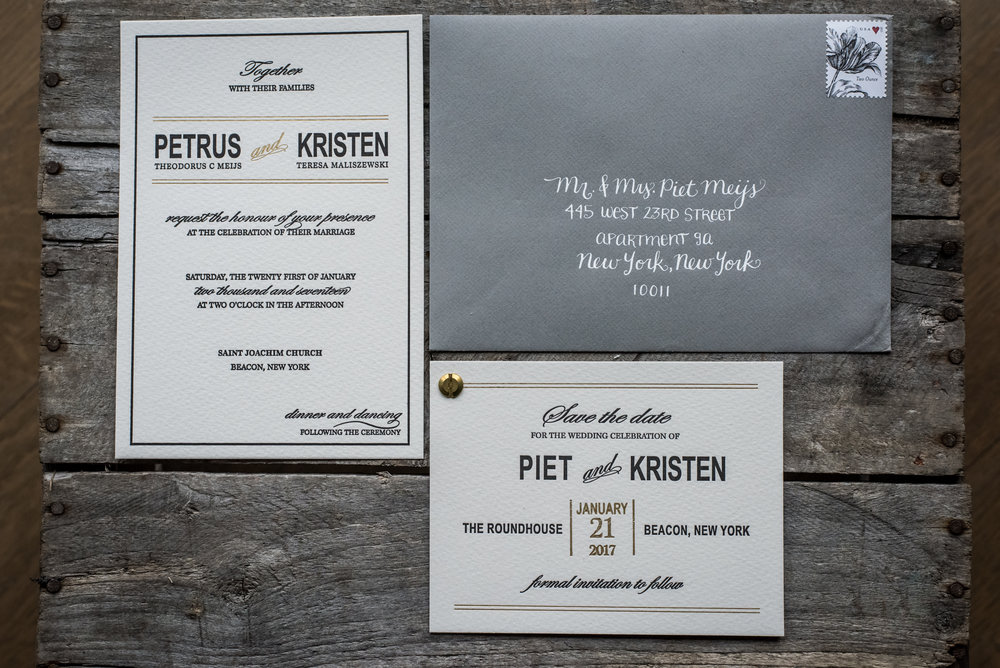 Stefy Hilmer Photography-wedding invitation.jpg