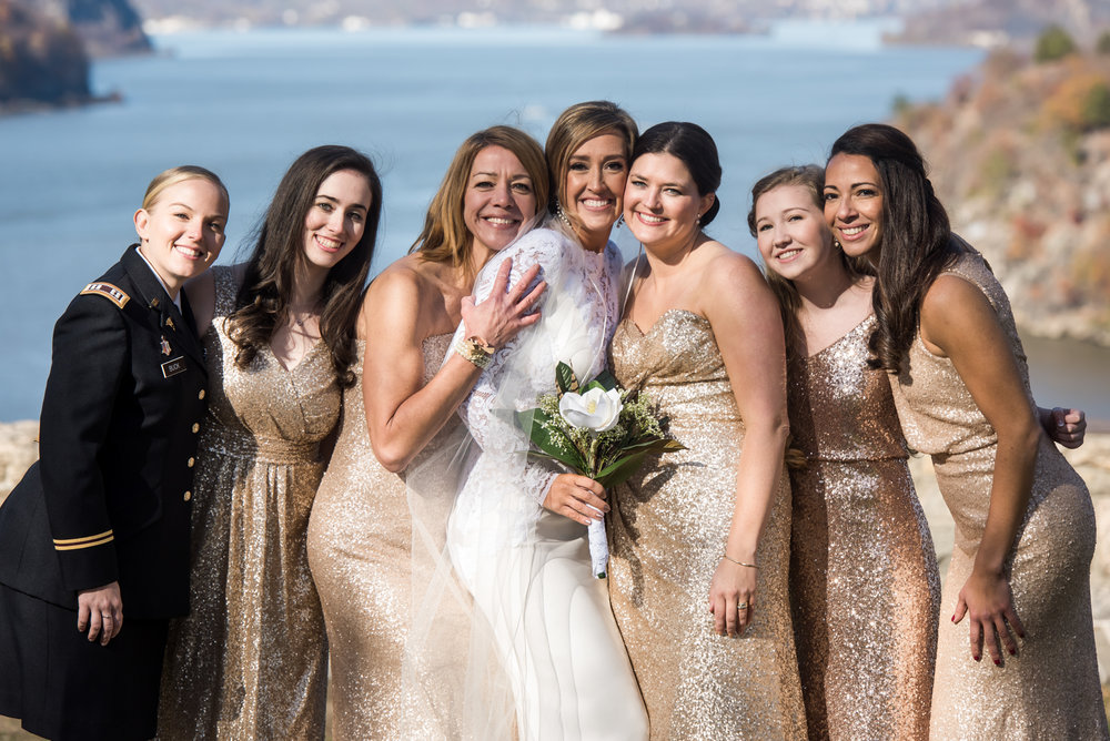 Stefy Hilmer Photography-bridesmaids photo.jpg