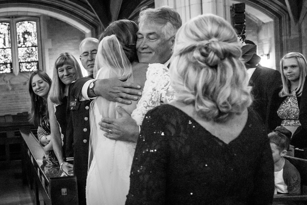 Stefy Hilmer Photography-father and bride hugging.jpg