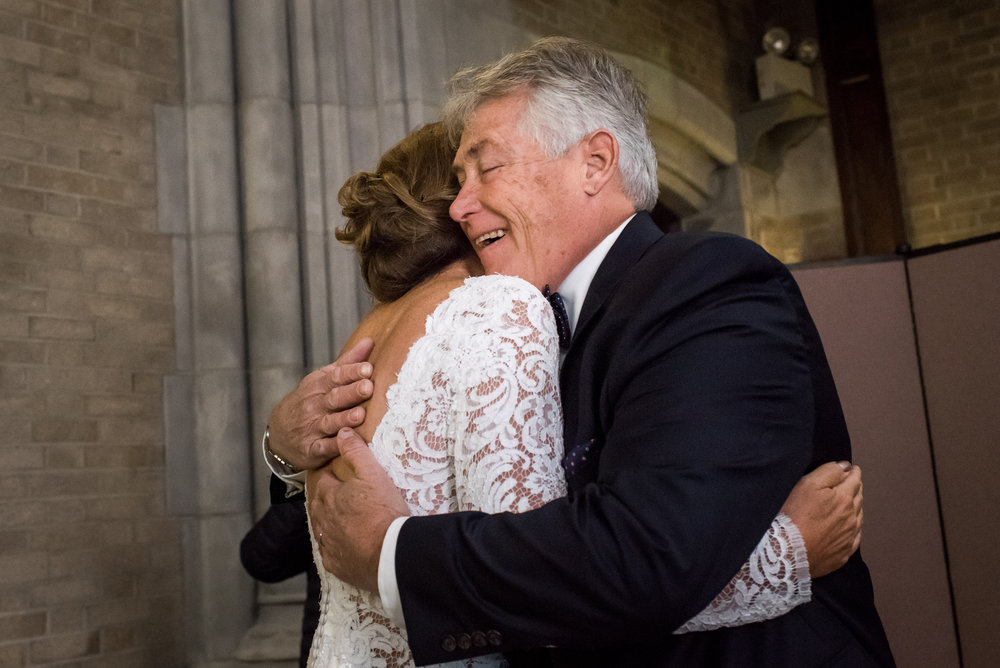 Stefy Hilmer Photography-father of the bride hugging his daughter.jpg