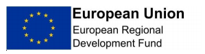 Hammer Technologies received funding from the BIG2 Project funded from the ERDF as part of the European Structural and Investment Funds Growth Programme 2014-2020