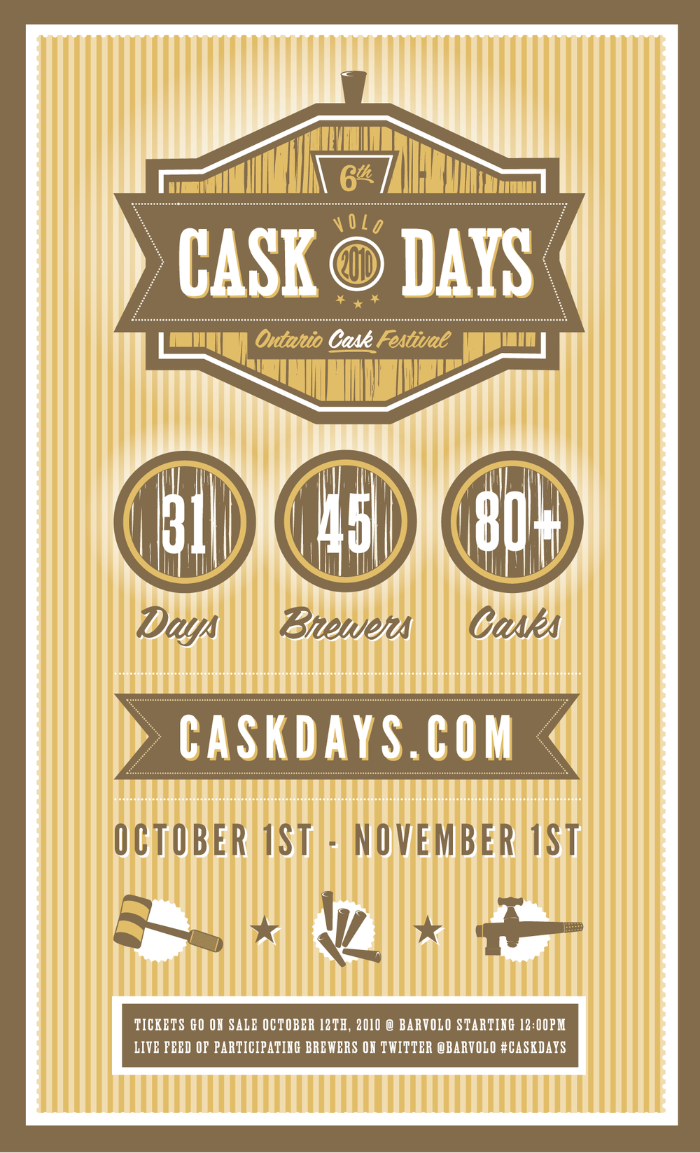 caskdays_poster-01.png