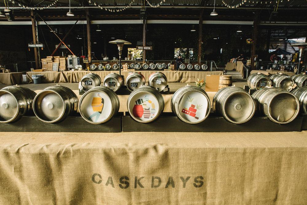 1610-CaskDays-9932.jpg