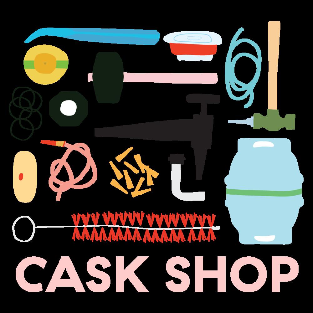cask shop-01.png