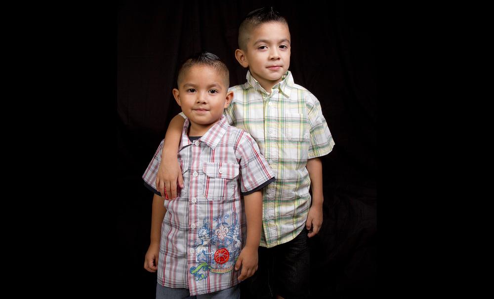Brothers_2287.jpg