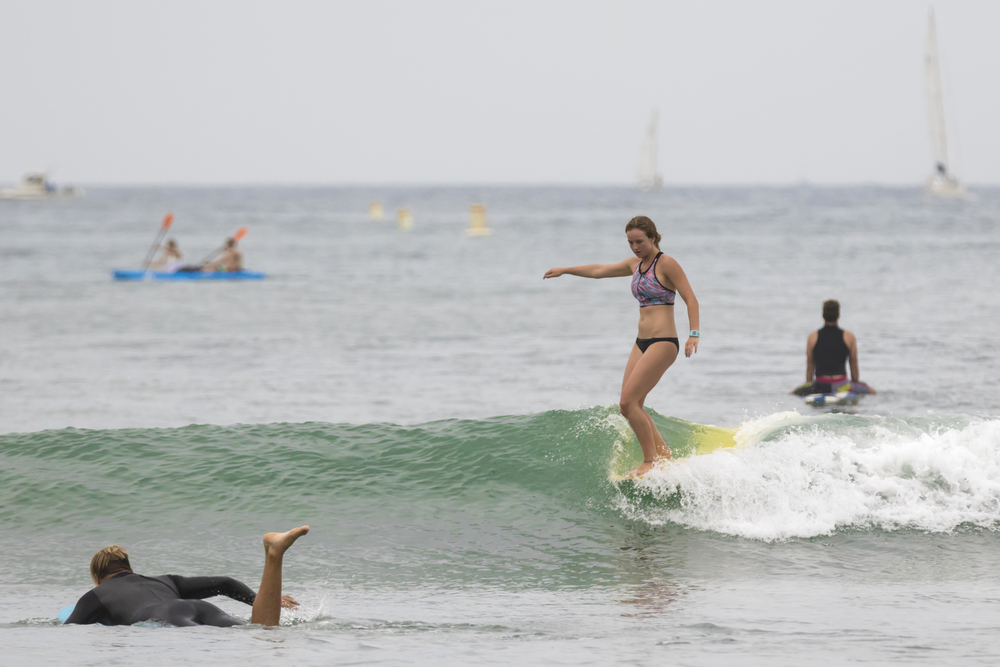 Surfing-Tilly-9556.jpg
