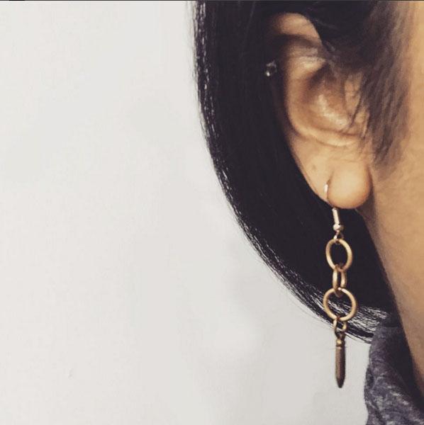 earringsss.jpg